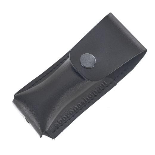 Чехол для газовых (перцовых) баллончиков (50, 65, 75 мл.) кожаный