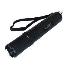 Электрошокер-фонарь X-MEN (HY-910A)